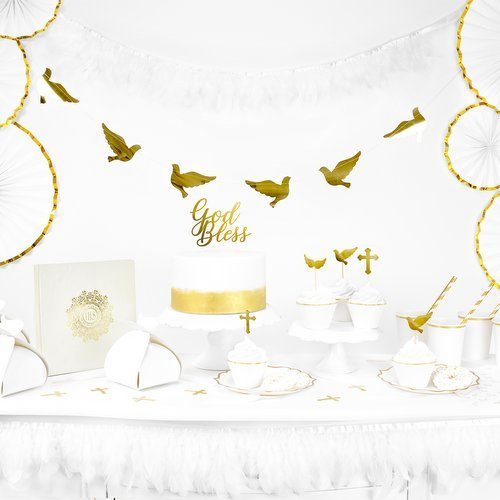 communie-versiering-cake-topper-ihs-first-communion-4