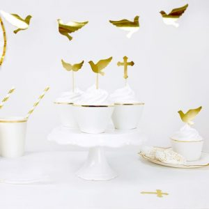 communie-versiering-cupcake-toppers-first-communion-3