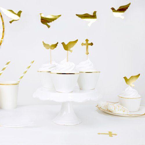 communie-versiering-cupcake-toppers-first-communion-3