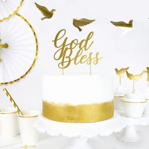 communie-versiering-cupcake-toppers-first-communion-4