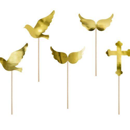 communie-versiering-cupcake-toppers-first-communion