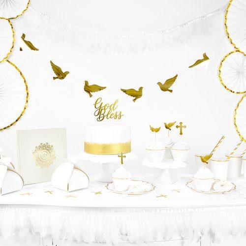 communie-versiering-servetten-dove-first-communion-6