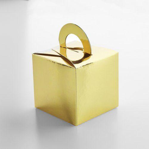 feestartikelen-ballongewicht-doosje-goud-2