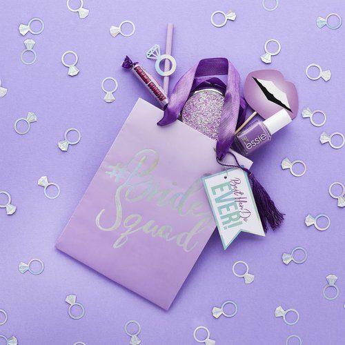 feestartikelen-bride-squad-goodiebags-2