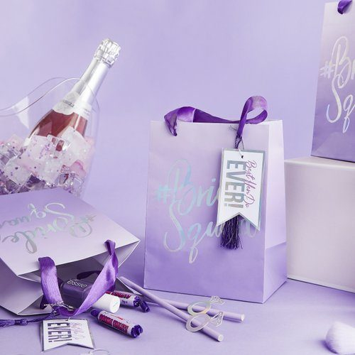 feestartikelen-bride-squad-goodiebags-4