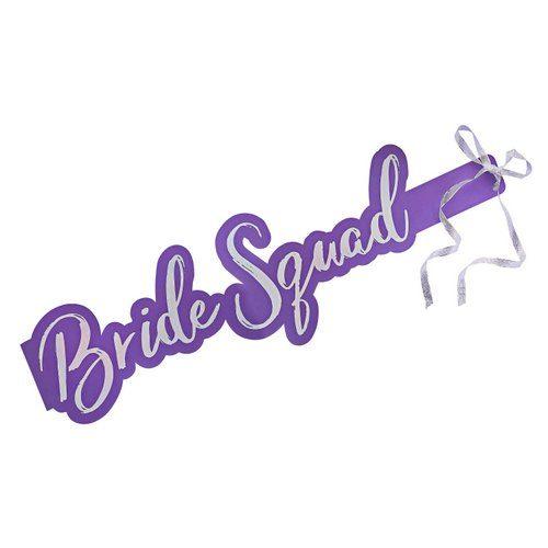 feestartikelen-bride-squad-sjerpen-3