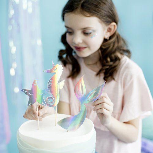 feestartikelen-cake-toppers-mermaid-party-3