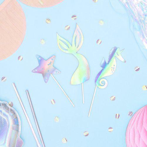feestartikelen-cake-toppers-mermaid-party-7