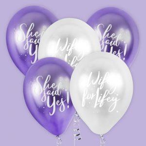 feestartikelen-chrome-ballonnen-bride-squad-2