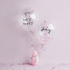 feestartikelen-confetti-ballonnen-lets-party-yay-2