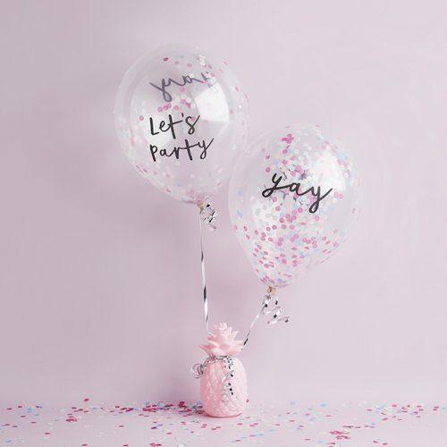 feestartikelen-confetti-ballonnen-lets-party-yay-2