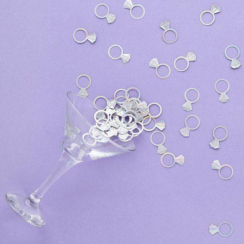 feestartikelen-confetti-diomand-ring-bride-squad
