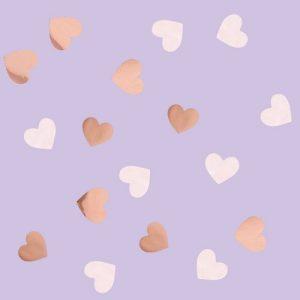 feestartikelen-confetti-sweet-hearts-2