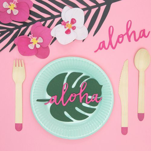 feestartikelen-decoratie-bloemen-aloha-10