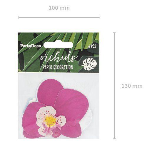 feestartikelen-decoratie-bloemen-aloha-11