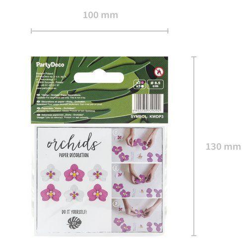 feestartikelen-decoratie-bloemen-aloha-12