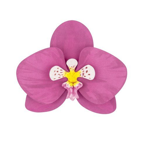 feestartikelen-decoratie-bloemen-aloha-3
