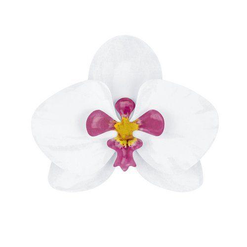 feestartikelen-decoratie-bloemen-aloha-5