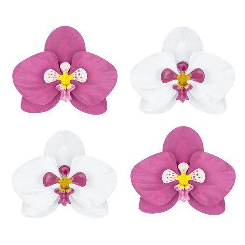 feestartikelen-decoratie-bloemen-aloha