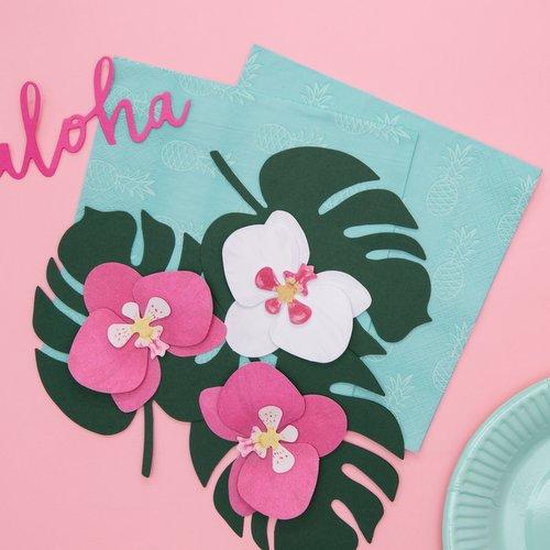 feestartikelen-decoratie-bloemen-aloha-9