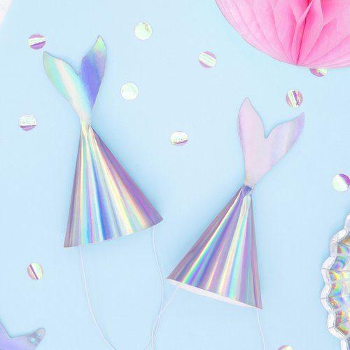 feestartikelen-feesthoedjes-mermaid-party-10