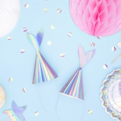 feestartikelen-feesthoedjes-mermaid-party-11