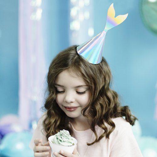 feestartikelen-feesthoedjes-mermaid-party-2