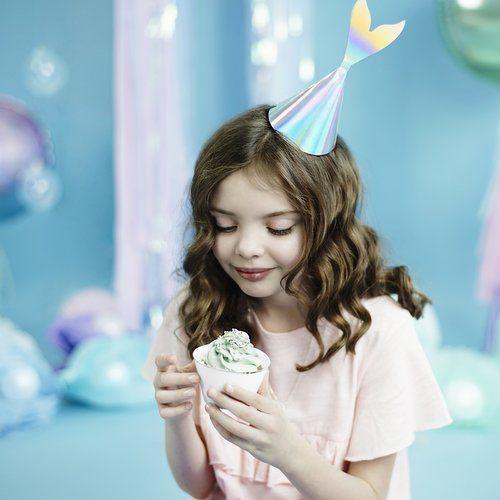 feestartikelen-feesthoedjes-mermaid-party-3