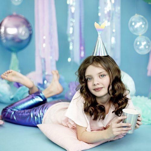 feestartikelen-feesthoedjes-mermaid-party-4