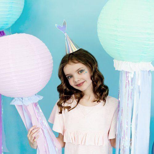 feestartikelen-feesthoedjes-mermaid-party-5