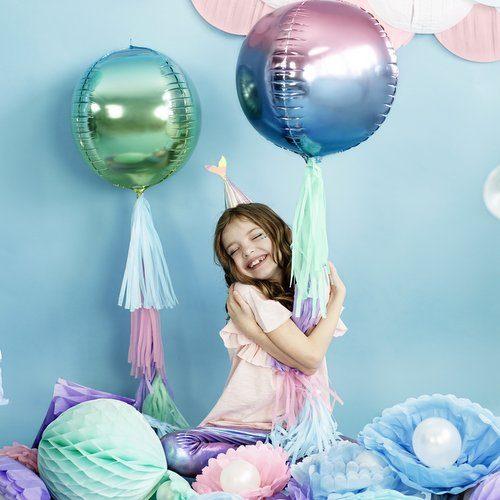 feestartikelen-feesthoedjes-mermaid-party-6