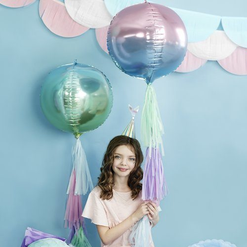 feestartikelen-feesthoedjes-mermaid-party-7