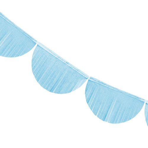 feestartikelen-fringe-slinger-sky-blue-mermaid-party-2