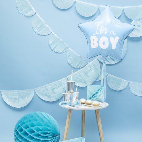 feestartikelen-fringe-slinger-sky-blue-mermaid-party-5