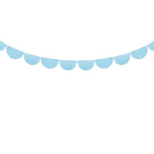 feestartikelen-fringe-slinger-sky-blue-mermaid-party