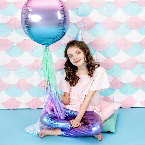 feestartikelen-fringe-slinger-sky-blue-mermaid-party-9
