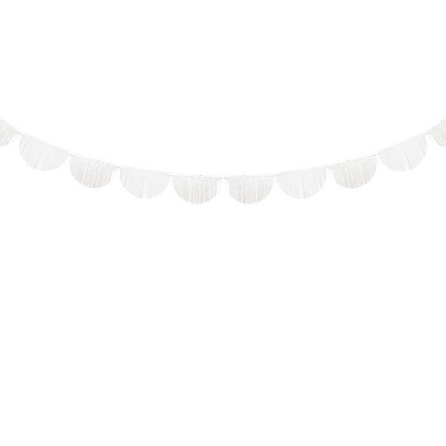 feestartikelen-fringe-slinger-white-mermaid-party