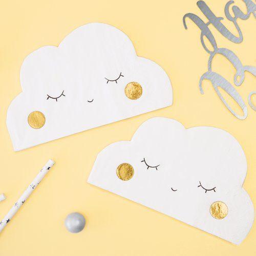feestartikelen-gebaksservetten-wolk-2