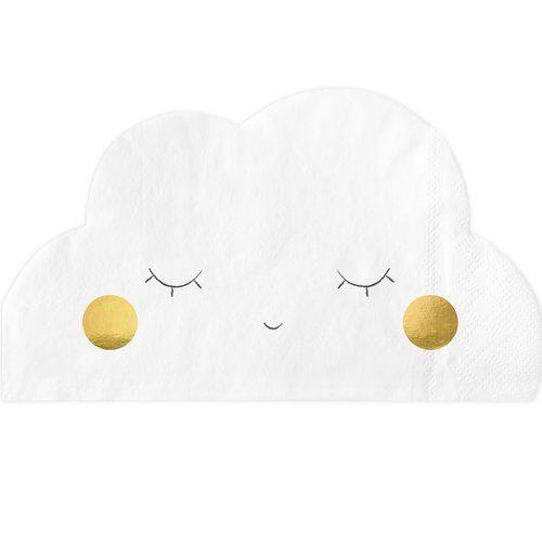 feestartikelen-gebaksservetten-wolk