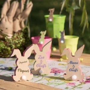 feestartikelen-houten-konijntjes-2