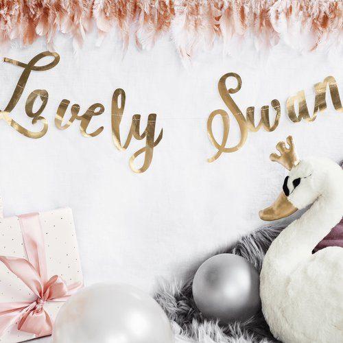 feestartikelen-letterslinger-lovely-swan-3