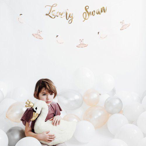 feestartikelen-letterslinger-lovely-swan-5