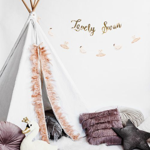 feestartikelen-letterslinger-lovely-swan-6