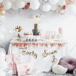 feestartikelen-letterslinger-lovely-swan-7