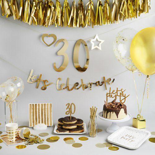 feestartikelen-maak-je-eigen-verjaardagsslinger-goud-2