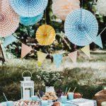 feestartikelen-paper-fans-summer-time-4
