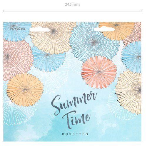 feestartikelen-paper-fans-summer-time-7