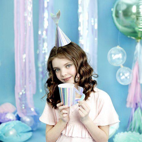 feestartikelen-papieren-bekertjes-mermaid-party-5