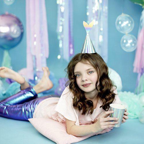 feestartikelen-papieren-bekertjes-mermaid-party-6