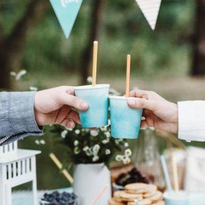 feestartikelen-papieren-bekertjes-summer-time-4